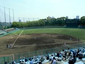 ティアラカップ埼玉大会の写真1