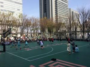 「3×3 GAME.EXE in SAITAMA」が開催されました!