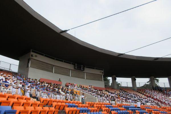 「第10回GasOneカップ学童軟式野球選手権大会」及び「第5回EneOneカップ学童軟式野球選手権大会」が開催されました!